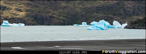 In Patagonia verso la fin del mundo-_dsc6337.jpg