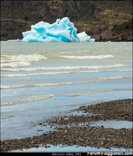 In Patagonia verso la fin del mundo-_dsc6343.jpg