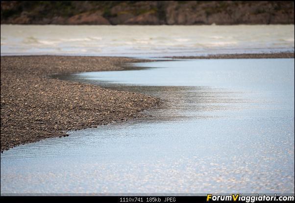 In Patagonia verso la fin del mundo-_dsc6344.jpg