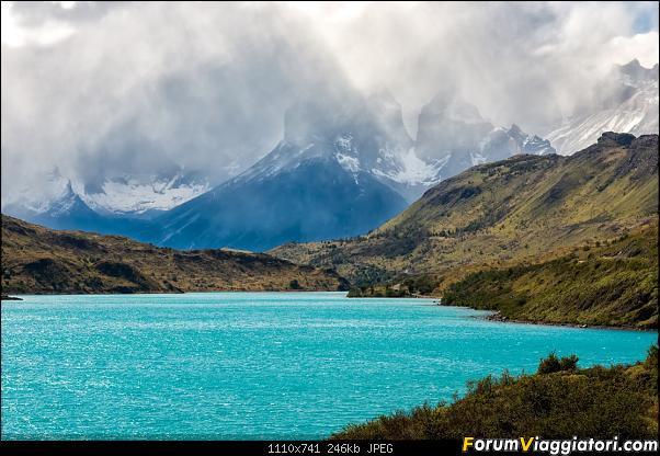 In Patagonia verso la fin del mundo-_dsc6377.jpg