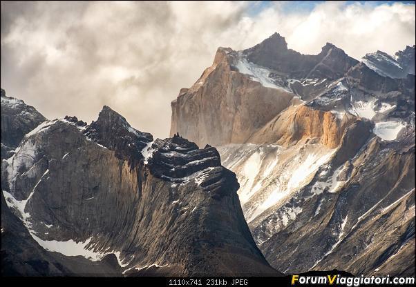 In Patagonia verso la fin del mundo-_dsc6387.jpg