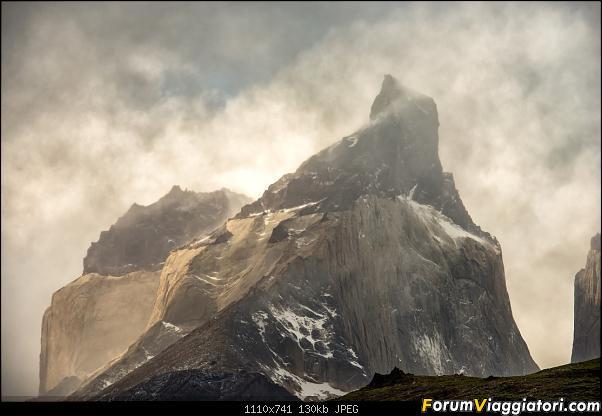 In Patagonia verso la fin del mundo-_dsc6394.jpg