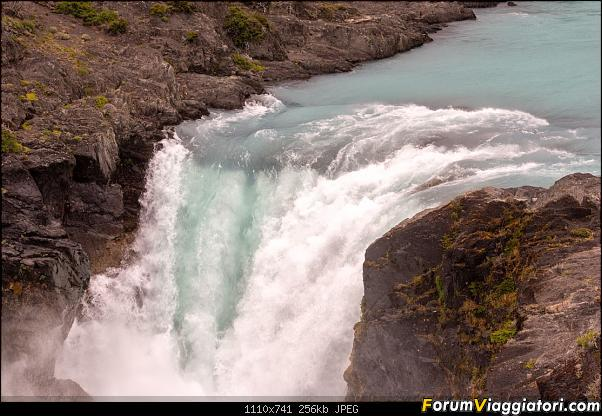 In Patagonia verso la fin del mundo-_dsc6397.jpg