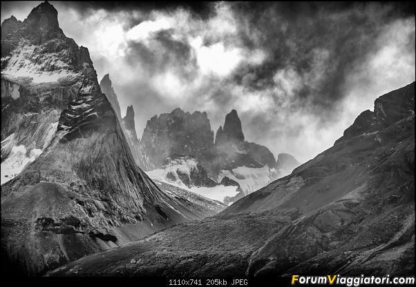 In Patagonia verso la fin del mundo-_dsc6408_bn.jpg