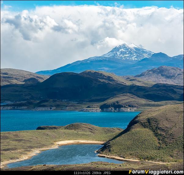 In Patagonia verso la fin del mundo-_dsc6409.jpg