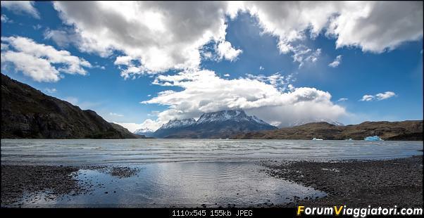 In Patagonia verso la fin del mundo-dsc_5449.jpg