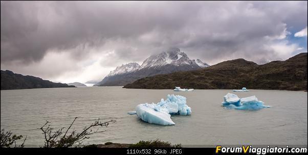 In Patagonia verso la fin del mundo-dsc_5460-2.jpg