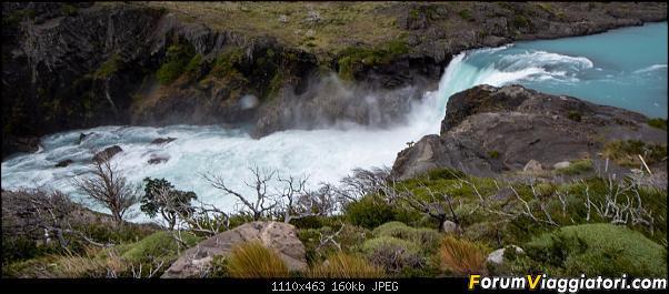 In Patagonia verso la fin del mundo-dsc_5468.jpg