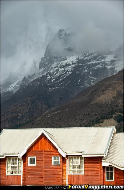 In Patagonia verso la fin del mundo-_dsc6419.jpg