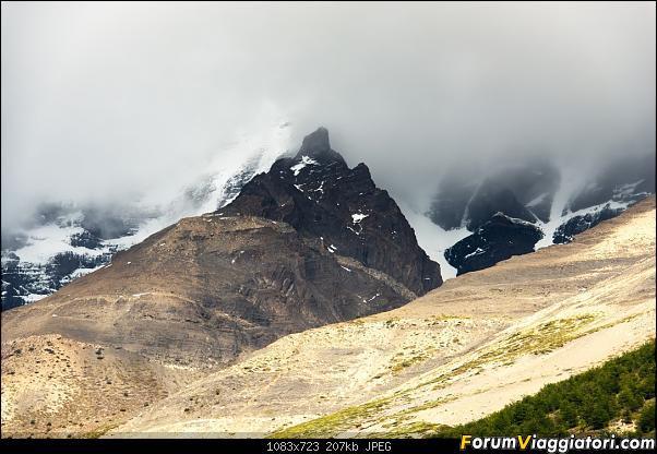 In Patagonia verso la fin del mundo-_dsc6441.jpg