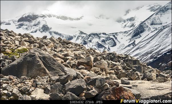 In Patagonia verso la fin del mundo-_dsc6464.jpg