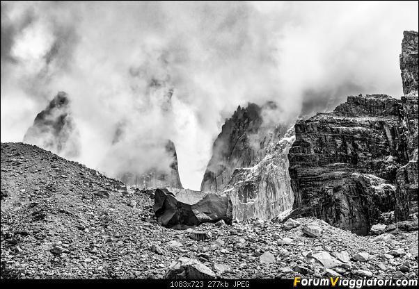 In Patagonia verso la fin del mundo-_dsc6466_bn-2.jpg