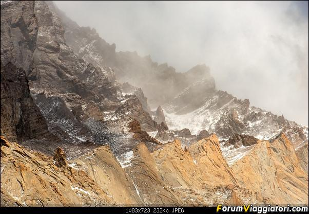 In Patagonia verso la fin del mundo-_dsc6472.jpg