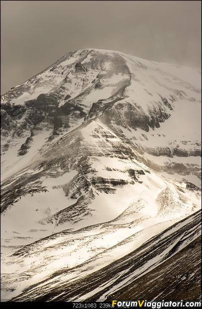 In Patagonia verso la fin del mundo-_dsc6473.jpg