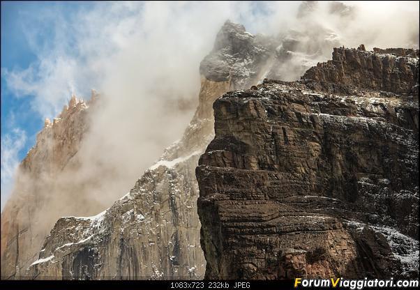 In Patagonia verso la fin del mundo-_dsc6474.jpg