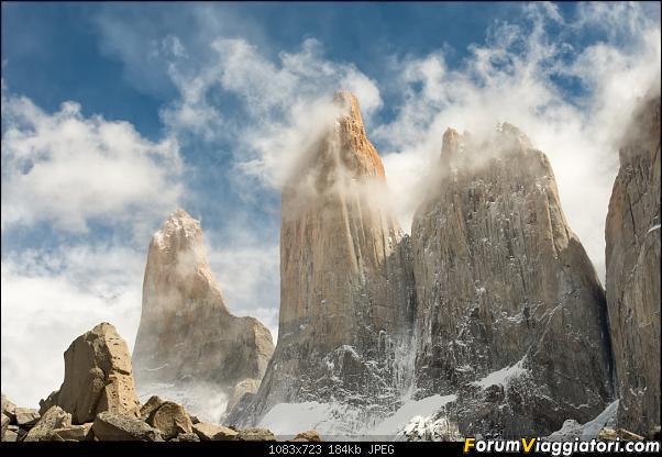 In Patagonia verso la fin del mundo-_dsc6478_a.jpg