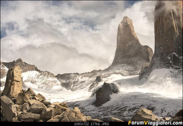 In Patagonia verso la fin del mundo-_dsc6484_a.jpg