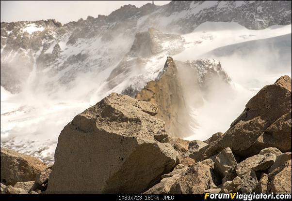 In Patagonia verso la fin del mundo-_dsc6490.jpg