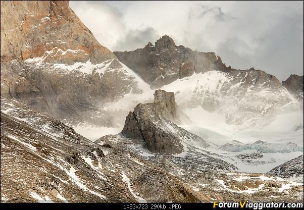 In Patagonia verso la fin del mundo-_dsc6494.jpg