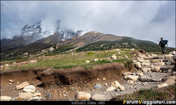 In Patagonia verso la fin del mundo-dsc_5477.jpg