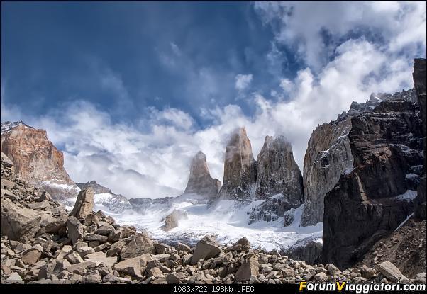 In Patagonia verso la fin del mundo-dsc_5496_a.jpg