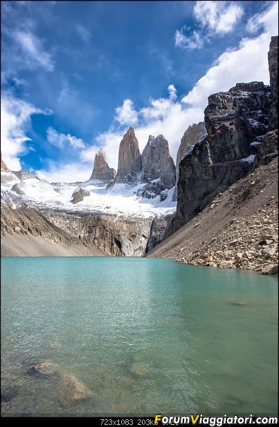 In Patagonia verso la fin del mundo-dsc_5500.jpg