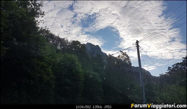 Trekking sulla Pania della Croce - Alpi Apuane-20200621_070903.jpg