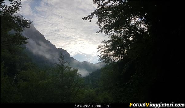 Trekking sulla Pania della Croce - Alpi Apuane-20200621_064906.jpg