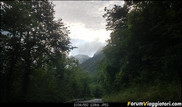 Trekking sulla Pania della Croce - Alpi Apuane-20200621_064814.jpg