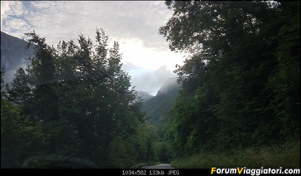 Trekking sulla Pania della Croce - Alpi Apuane-20200621_064813.jpg