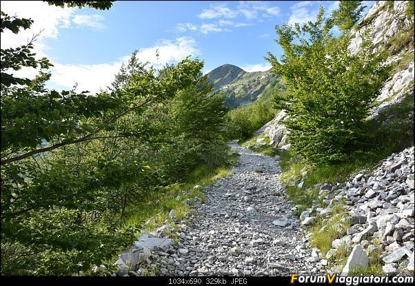 Trekking sulla Pania della Croce - Alpi Apuane-dsc_5543.jpg