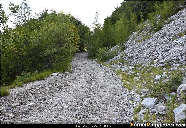 Trekking sulla Pania della Croce - Alpi Apuane-dsc_5539.jpg