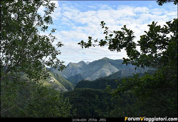 Trekking sulla Pania della Croce - Alpi Apuane-dsc_5535.jpg