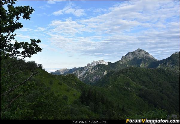 Trekking sulla Pania della Croce - Alpi Apuane-dsc_5534.jpg