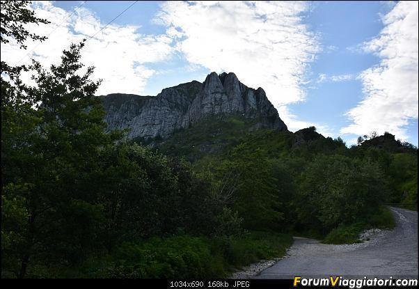 Trekking sulla Pania della Croce - Alpi Apuane-dsc_5532.jpg