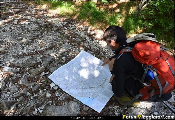 Trekking sulla Pania della Croce - Alpi Apuane-dsc_5546.jpg