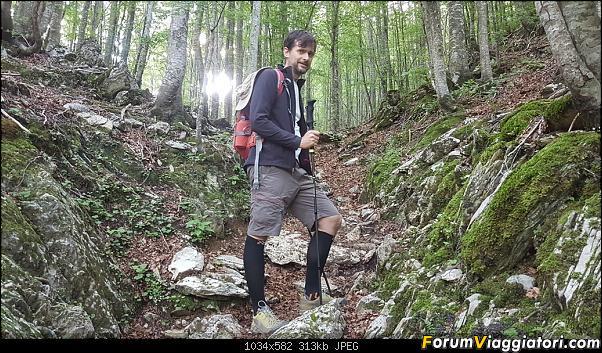 Trekking sulla Pania della Croce - Alpi Apuane-20200621_080013.jpg