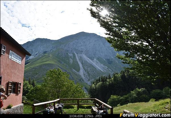 Trekking sulla Pania della Croce - Alpi Apuane-dsc_5566.jpg