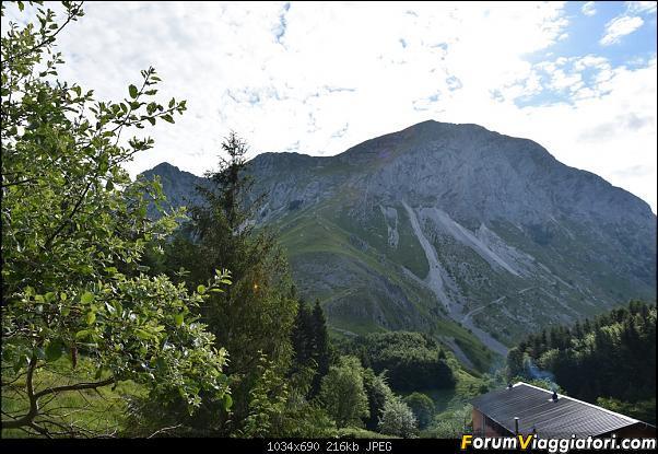 Trekking sulla Pania della Croce - Alpi Apuane-dsc_5563.jpg