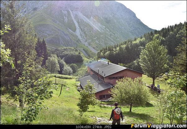 Trekking sulla Pania della Croce - Alpi Apuane-dsc_5562.jpg