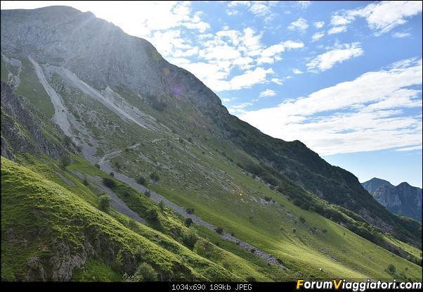 Trekking sulla Pania della Croce - Alpi Apuane-dsc_5569.jpg
