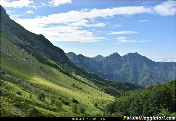 Trekking sulla Pania della Croce - Alpi Apuane-dsc_5568.jpg