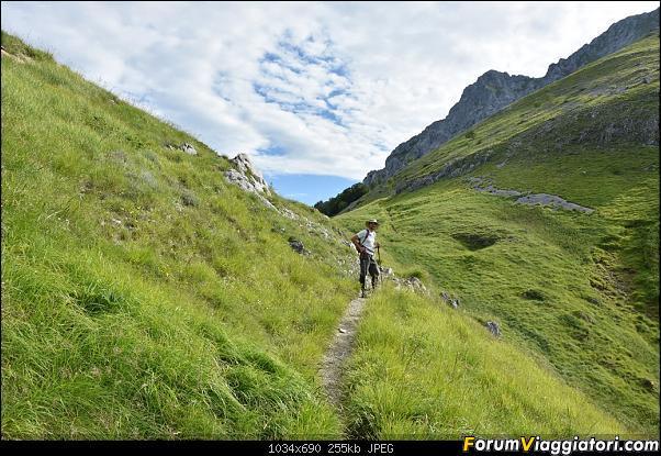 Trekking sulla Pania della Croce - Alpi Apuane-dsc_5567.jpg