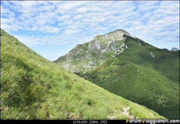 Trekking sulla Pania della Croce - Alpi Apuane-dsc_5578.jpg