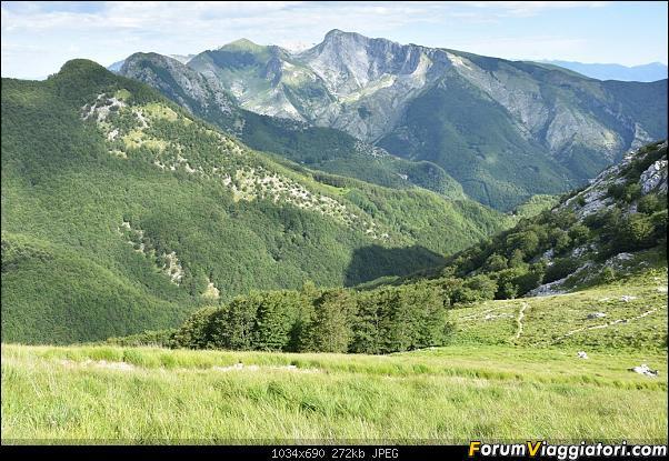 Trekking sulla Pania della Croce - Alpi Apuane-dsc_5577.jpg