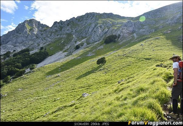 Trekking sulla Pania della Croce - Alpi Apuane-dsc_5576.jpg