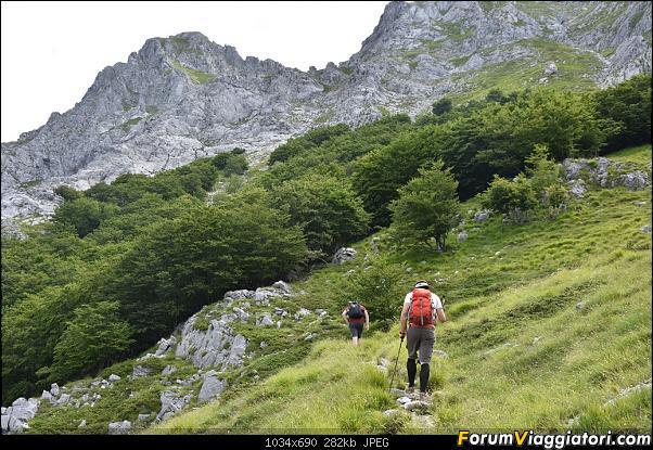 Trekking sulla Pania della Croce - Alpi Apuane-dsc_5575.jpg