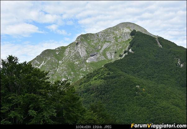 Trekking sulla Pania della Croce - Alpi Apuane-dsc_5574.jpg