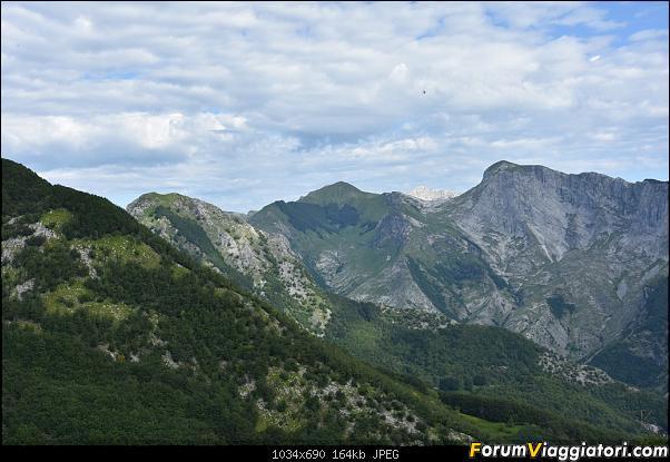 Trekking sulla Pania della Croce - Alpi Apuane-dsc_5573.jpg