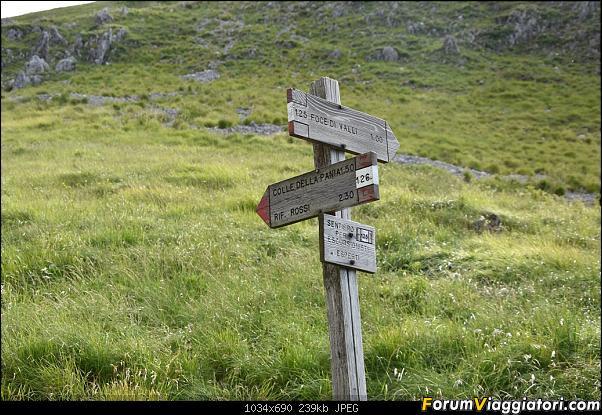 Trekking sulla Pania della Croce - Alpi Apuane-dsc_5570.jpg